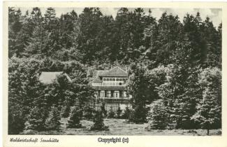 0390A-Sennhuette107-Panorama-1935-Scan-Vorderseite.jpg