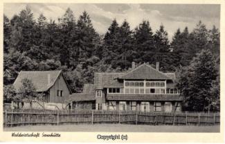0410A-Sennhuette135-Rueckansicht-1937-Scan-Vorderseite.jpg