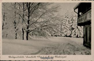 0440A-Sennhuette126-Schnee-Scan-Vorderseite.jpg