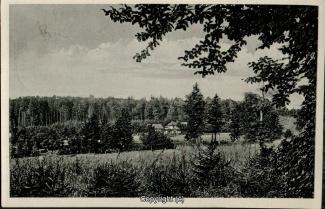 0480A-Sennhuette124-Panorama-1938-Scan-Vorderseite.jpg
