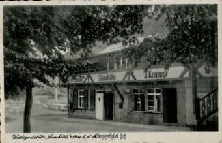 0615A-Sennhuette115-Vorderansicht-1942-Scan-Vorderseite.jpg