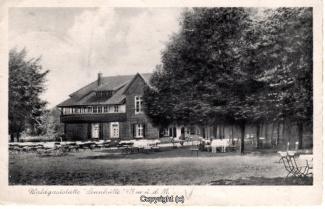 0620A-Sennhuette139-Panorama-Vorderansicht-1942-Scan-Vorderseite.jpg
