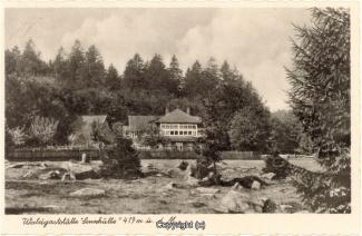 0650A-Sennhuette24-1941-Vorderseite-Scan.jpg