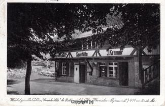 0710A-Sennhuette134-Vorderansicht-1951-Scan-Vorderseite.jpg