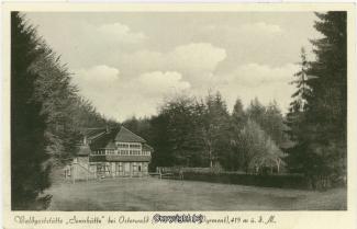 0730A-Sennhuette75-1957-Scan-Vorderseite.jpg