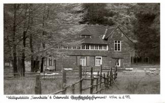0750A-Sennhuette141-Panorama-Vorderansicht-1957-Scan-Vorderseite.jpg