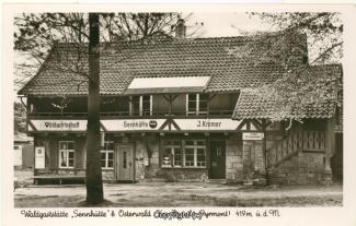 0760A-Sennhuette64-1957-Scan-Vorderseite.jpg