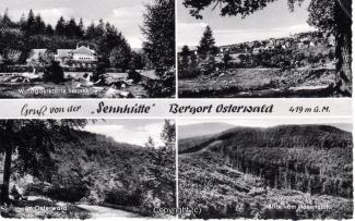 0780A-Sennhuette146-Multibilder-Scan-Vorderseite.jpg