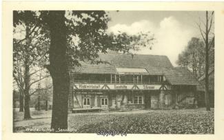 0790A-Sennhuette84-Haus-Scan-Vorderseite.jpg