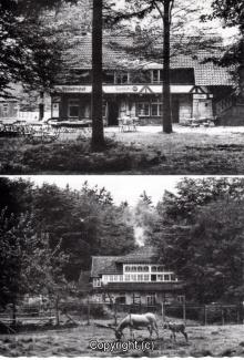 0850A-Sennhuette148-Multibilder-1959-Scan-Vorderseite.jpg