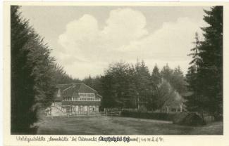 0930A-Sennhuette92-1962-Scan-Vorderseite.jpg