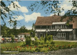 1030A-Sennhuette69-1971-Scan-Vorderseite.jpg