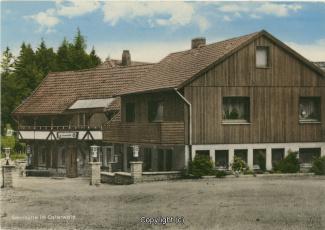1200A-Sennhuette106-Panorama-Scan-Vorderseite.jpg