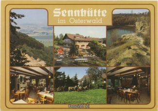1300A-Sennhuette66-Multibilder-1992-Scan-Vorderseite.jpg