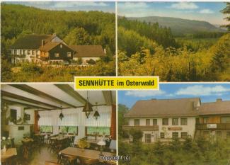 1310A-Sennhuette70-Multibilder-1993-Scan-Vorderseite.jpg