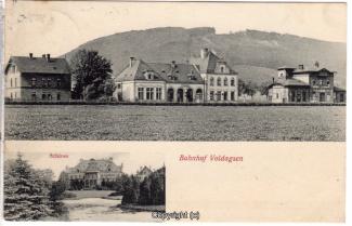 0002A-Voldagsen17-Multibilder-1909-Scan-Vorderseite.jpg