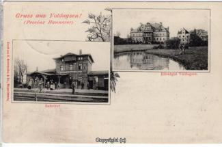 0005A-Voldagsen20-Multibilder-1900-Scan-Vorderseite.jpg