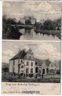 0007A-Voldagsen25-Multibilder-1906-Vorderseite.jpg