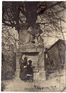 0040A-Voldagsen33-Denkmal-1919-Vorderseite.jpg