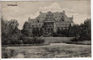 0051A-Voldagsen29-Rittergut-1910-Vorderseite.jpg