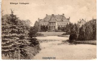 0055A-Voldagsen27-Rittergut-1918-Vorderseite.jpg