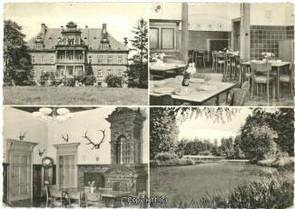 0080A-Voldagsen13-Multibilder-rittergut-1964-Scan-Vorderseite.jpg