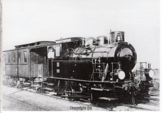0100A-Voldagsen40-Lokomotive-Vorderseite.jpg