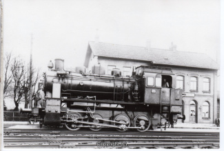 0105A-Voldagsen41-Lokomotive-Vorderseite.jpg