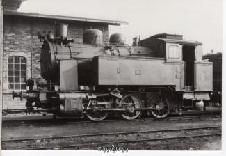 0110A-Voldagsen42-Lokomotive-Vorderseite.jpg