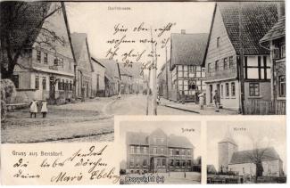 0010A-Benstorf005-Multibilder-Ort-1908-Scan-Vorderseite.jpg