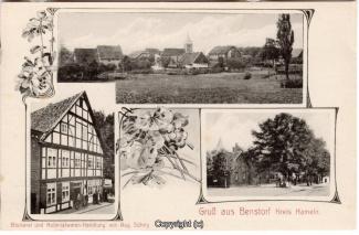 0080A-Benstorf001-Multibilder-Ort-Suehrig-Scan-Vorderseite.jpg
