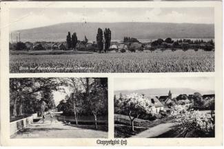 0150A-Benstorf003-Multibilder-Ort-1956-Scan-Vorderseite.jpg