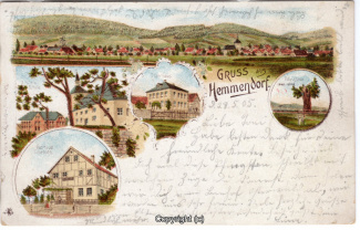 0010A-Hemmendorf002-Multibilder-Litho-1905-Scan-Vorderseite.jpg