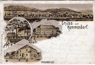 0030A-Hemmendorf004-Multibilder-Litho-1898-Scan-Vorderseite.jpg
