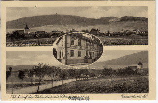 0120A-Hemmendorf019-Multibilder-Ort-Ratskeller-1934-Scan-Vorderseite.jpg