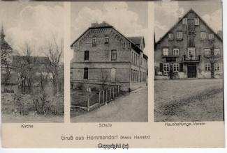 0310A-Hemmendorf007-Multibilder-Ort-Scan-Vorderseite.jpg