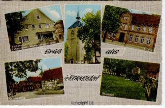 0350A-Hemmendorf009-Multibilder-Ort-1965-Scan-Vorderseite.jpg
