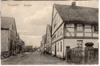 0405A-Hemmendorf020-Ort-Beekstrasse-1907-Scan-Vorderseite.jpg