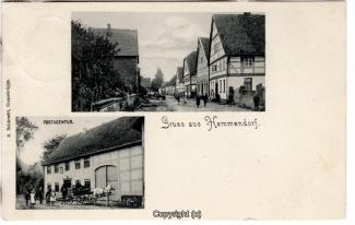 0410A-Hemmendorf018-Multibilder-Ort-1906-Scan-Vorderseite.jpg