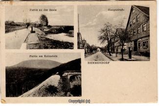 0440A-Hemmendorf005-Multibilder-Ort-1921-Scan-Vorderseite.jpg