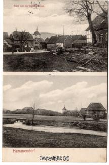 0510A-Hemmendorf011-Multibilder-Ort-1910-Scan-Vorderseite.jpg