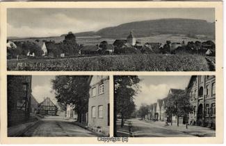 0610A-Hemmendorf013-Multibilder-Ort-1955-Scan-Vorderseite.jpg