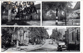 0617A-Hemmendorf023-Multibilder-Ort-Hauptstrasse-Scan-Vorderseite.jpg