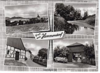 0630A-Hemmendorf008-Multibilder-Ort-Scan-Vorderseite.jpg
