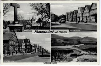 0640A-Hemmendorf016-Multibilder-Ort-1960-Scan-Vorderseite.jpg