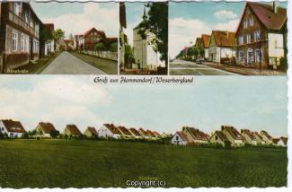 0710A-Hemmendorf015-Multibilder-Ort-1964-Scan-Vorderseite.jpg