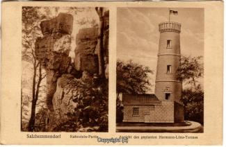 0110A-Kahnstein012-Multibilder-Loensturm-1927-Scan-Vorderseite.jpg
