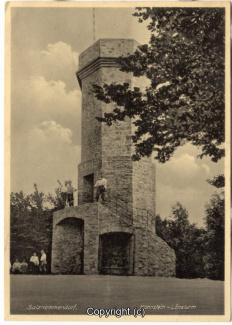 0150A-Kahnstein013-Loensturm-Scan-Vorderseite.jpg