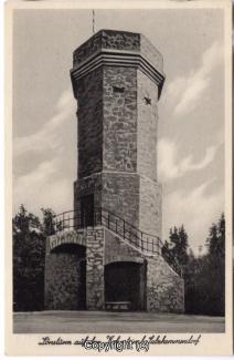 0160A-Kahnstein014-Loensturm-Scan-Vorderseite.jpg