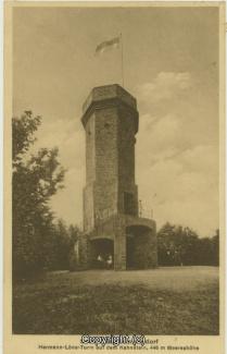 0170A-Kahnstein015-Loensturm-1932-Scan-Vorderseite.jpg